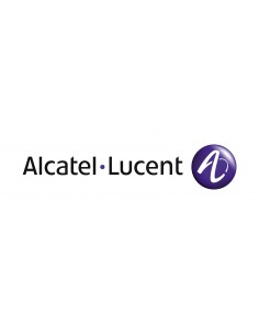 Alcatel-Lucent OV3600-AM500-FR ohjelmistolisenssi/-päivitys Alcatel OV3600-AM500-FR - 1