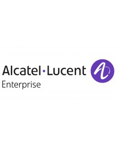 Alcatel-Lucent Partner Support Plus Alcatel PP3R-OS6250 - 1