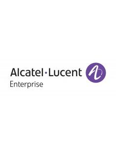 Alcatel-Lucent PP3R-OS6450 garanti & supportförlängning Alcatel PP3R-OS6450 - 1
