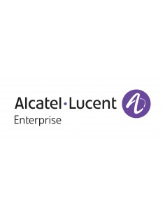 Alcatel-Lucent Partner Support Plus for all Alcatel PP5N-OS6450-10 - 1