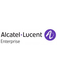 Alcatel-Lucent PP5N-OS6865 warranty/support extension Alcatel PP5N-OS6865 - 1