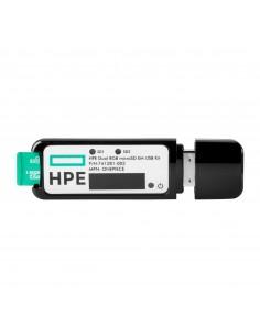 Hewlett Packard Enterprise P21868-B21 memory card 32 GB MicroSD UHS-I Hp P21868-B21 - 1