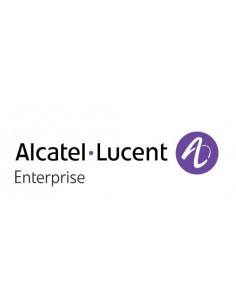 Alcatel-Lucent Support Plus Alcatel SP1R-OAWAP205 - 1