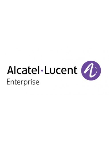 Alcatel-Lucent Support Plus Alcatel SP1R-OAWAP314 - 1
