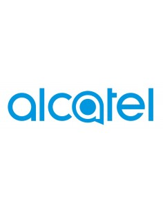 Alcatel 1Y Alcatel SW1R-4650PEFV - 1