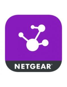 Netgear Insight PRO Netgear NPR1SNG1-10000S - 1