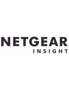 Netgear NPR1SNG5 1 licens/-er Licens Netgear NPR1SNG5-10000S - 1