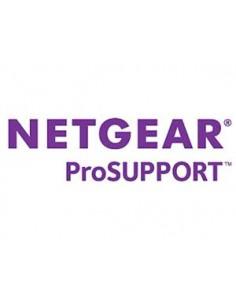 Netgear PDR0132 Netgear PDR0132-10000S - 1