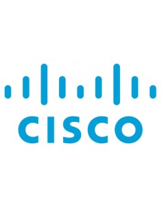 Cisco CON-DSN-SG5049G5 takuu- ja tukiajan pidennys Cisco CON-DSN-SG5049G5 - 1