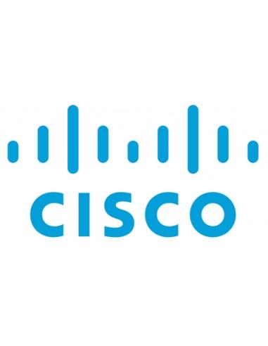 Cisco CON-DSN-SRW009G5 takuu- ja tukiajan pidennys Cisco CON-DSN-SRW009G5 - 1