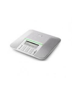 Cisco 7832 IP-neuvottelupuhelin Cisco CP-7832-W-K9= - 1