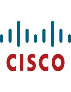 Cisco ISE-PLS-3YR-100 software license/upgrade 100 license(s) Subscription Cisco ISE-PLS-3YR-100 - 1