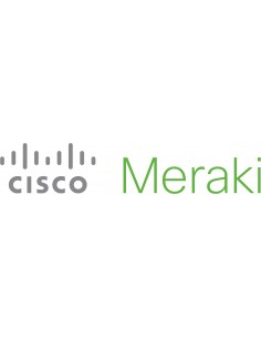 Cisco Meraki Secure SD-WAN Plus Cisco LIC-MX67-SDW-1Y - 1