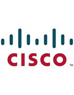 Cisco NEXUS 5500 8 license(s) Original Equipment Manufacturer (OEM) Cisco N55-8P-SSK9= - 1