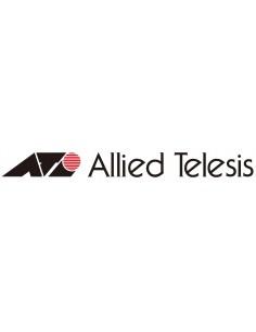 Allied Telesis AT-2711FX/SC-NCP5 ohjelmistolisenssi/-päivitys Englanti Allied Telesis AT-2711FX/SC-NCP5 - 1