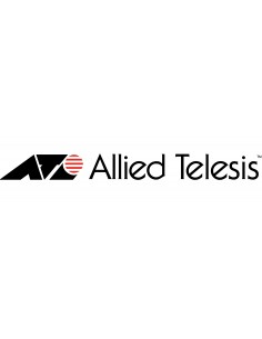Allied Telesis Net.Cover Preferred 3Y Allied Telesis AT-FL-IE3-G8032-NCP3 - 1