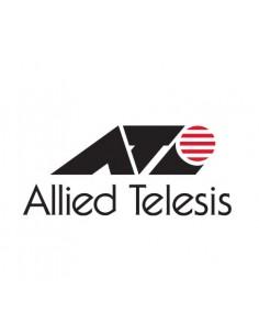 Allied Telesis AT-FL-X930-CB120-5YR underhålls- & supportavgifter 5 År Allied Telesis AT-FL-X930-CB120-5YR - 1