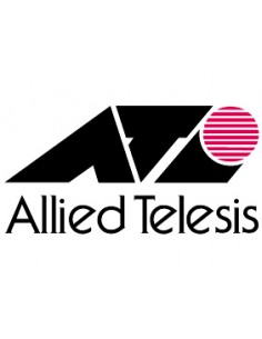 Allied Telesis Net.Cover Preferred Allied Telesis AT-GS950/10PS-NCP5 - 1