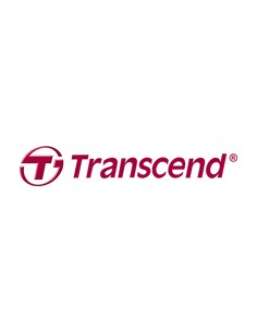 Transcend SDHC 300S 4GB flash-muisti Luokka 10 NAND Transcend TS4GSDC300S - 1