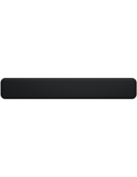 Logitech 956-000001 syöttölaitteen lisävaruste Logitech 956-000001 - 4