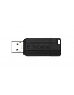 Verbatim VB-FD2-32G-PSB Verbatim 49064 - 1