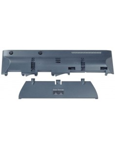 Cisco CP-SINGLFOOTSTAND= telephone mount/stand Cisco CP-SINGLFOOTSTAND= - 1