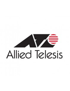 Allied Telesis AT-FL-X930-CB40-5YR maintenance/support fee 5 year(s) Allied Telesis AT-FL-X930-CB40-5YR - 1