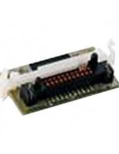Lexmark 14F0245 printer memory 256 MB Flash Lexmark 14F0245 - 1