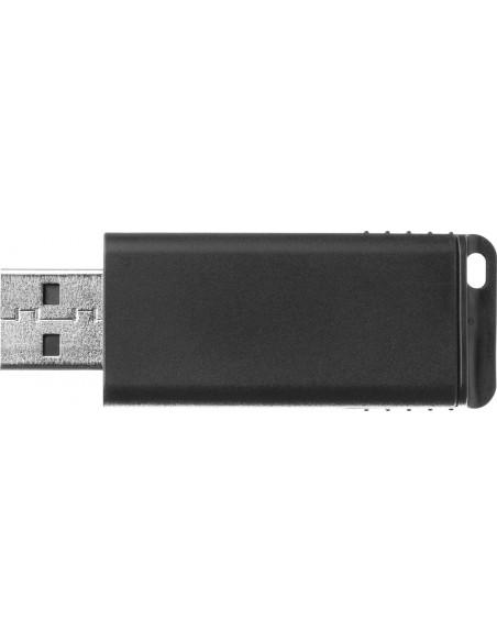 Verbatim 49328 USB-muisti 128 GB 2.0 Musta Verbatim 49328 - 4