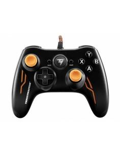 Thrustmaster GP XID PRO eSport edition Pad-ohjain PC Analoginen/Digitaalinen Musta, Oranssi Thrustmaster 2960821 - 1