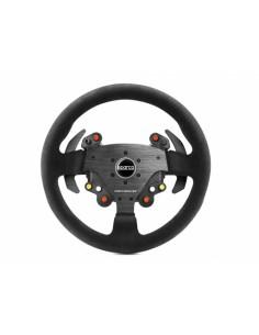 Thrustmaster Rally Wheel Add-On Sparco® R383 Mod Ohjauspyörä PC,PlayStation 4,Xbox One Analoginen Hiili Thrustmaster 4060085 - 1