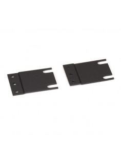 Black Box 37906 palvelinkaapin lisävaruste Black Box 37906 - 1