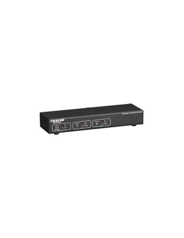 Black Box AC1032A-2A DVI videokytkin Black Box AC1032A-2A - 1