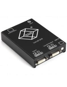 Black Box ServSwitch Black Box ACS4001A-R2-T - 1