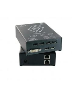 Black Box ServSwitch Black Box ACS4004A-R2 - 1