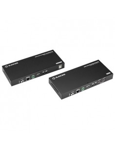 Black Box ACU1700A KVM -kytkin Lähetin & vastaanotin Black Box ACU1700A - 1