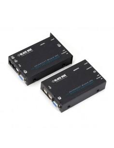 Black Box ServSwitch Wizard Black Box ACU5051A - 1