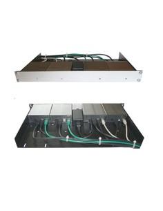 Black Box ACX300-RMK palvelinkaapin lisävaruste Black Box ACX300-RMK - 1