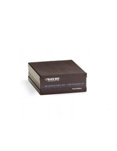 Black Box ACX310F-T-R2 KVM -kytkin Lähetin Black Box ACX310F-T-R2 - 1