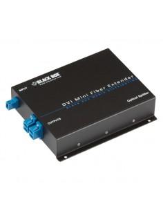 Black Box AVX-DVI-FO-SP4 videohaaroitin Black Box AVX-DVI-FO-SP4 - 1