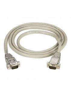 Black Box EDN12H-0050-MM VGA-kaapeli 15.2 m VGA (D-Sub) Beige Black Box EDN12H-0050-MM - 1