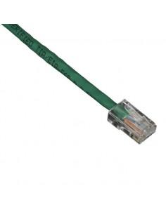 Black Box GigaBase 350 Cat5e UTP 4.5m verkkokaapeli 4.5 m U/UTP (UTP) Vihreä Black Box EVNSL52-0015 - 1