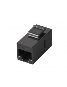 Black Box FM592 liitinmoduuli Black Box FM592 - 1
