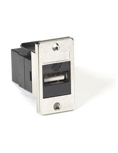 Black Box FMT1050 liitinmoduuli Black Box FMT1050 - 1