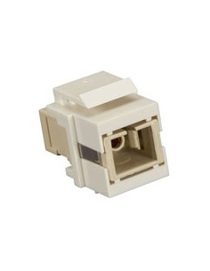 Black Box FMT343-R3 liitinmoduuli Black Box FMT343-R3 - 1