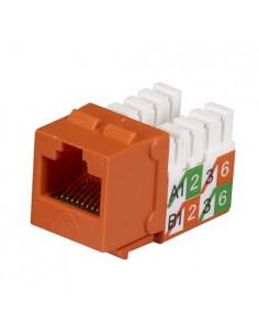 Black Box GigaBase2 CAT5e Black Box FMT926-R2 - 1
