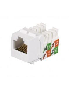 Black Box GigaBase2 Black Box FMT929-R2-25PAK - 1