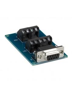 Black Box IC981 riviliittimen lisätarvike 1 kpl Black Box IC981 - 1