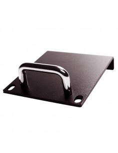 Black Box ICOMP-RACK-R2 palvelinkaapin lisävaruste Black Box ICOMP-RACK-R2 - 1