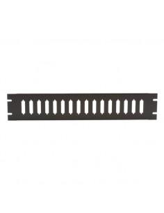 Black Box JP221 kytkentäpaneeli 2U Black Box JP221 - 1